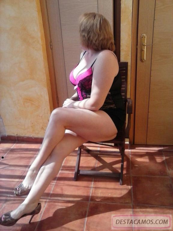 Española 30 años atractiva viciosa mu morbosa adicta a las mamadas 7476