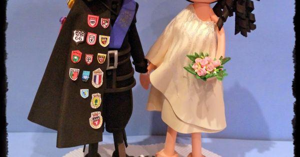 Encontrar pareja ama eva en Colorado 6484