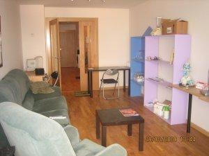 Alquiler de habitaciones apartamentos estudios de lujo a chicas escorts 3567