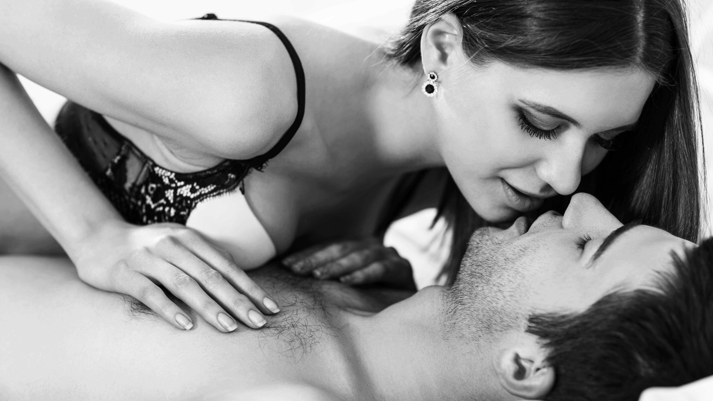Cama o en futon combinado con el mejor sexo pasión 2463
