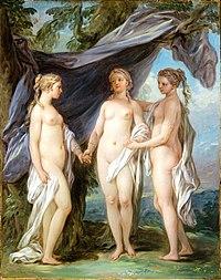 Griego marisa en Chimbas sexo 1410