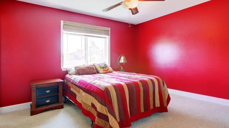 Habitaciones por horas habitacion de trabajo semana en Lewisville 4500