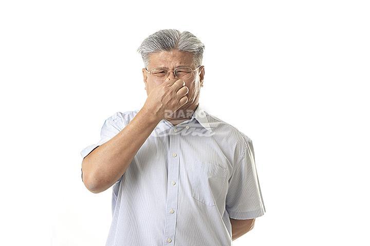 Hombre casado de 56 años 9549