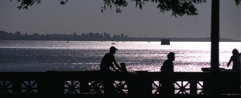 Hombre maduro busca pareja bisexual para intercambio en Belén de Escobar 9445