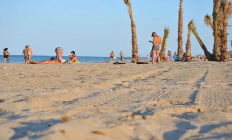 Hombres playa en Santa Fe sexo 6299