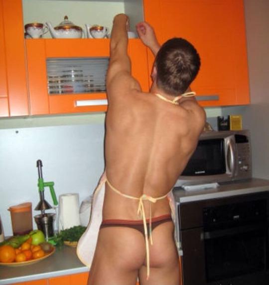 Hombres servicio doméstico en Indiana 5159