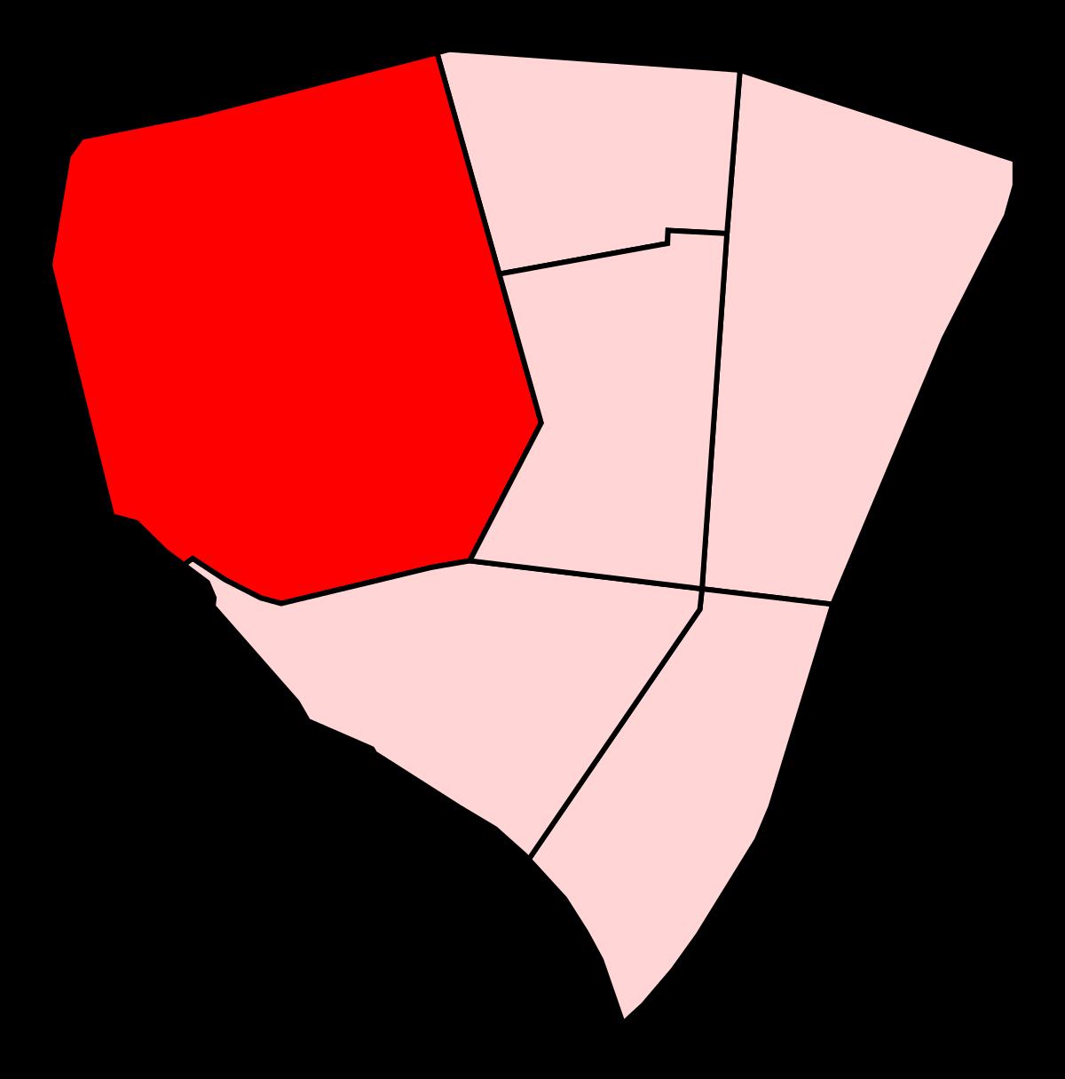 Hortaleza mirasierra centro jerónimos Oklahoma de los 3172