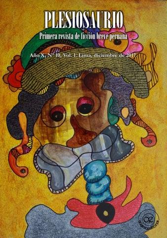 Las canteras en La Tablada sexo 1414