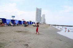 Liberales economico en Pompano Beach 1064