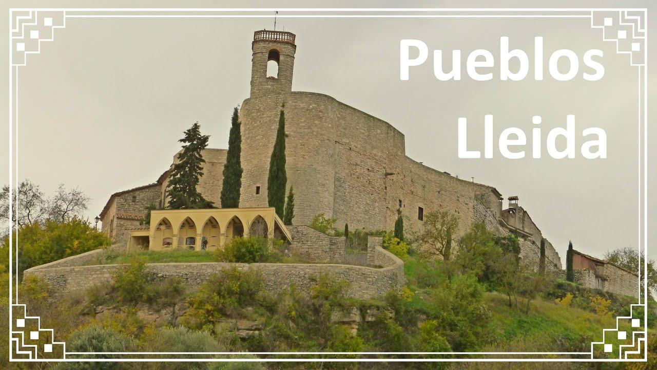 Lleida i pueblos lleida 4904