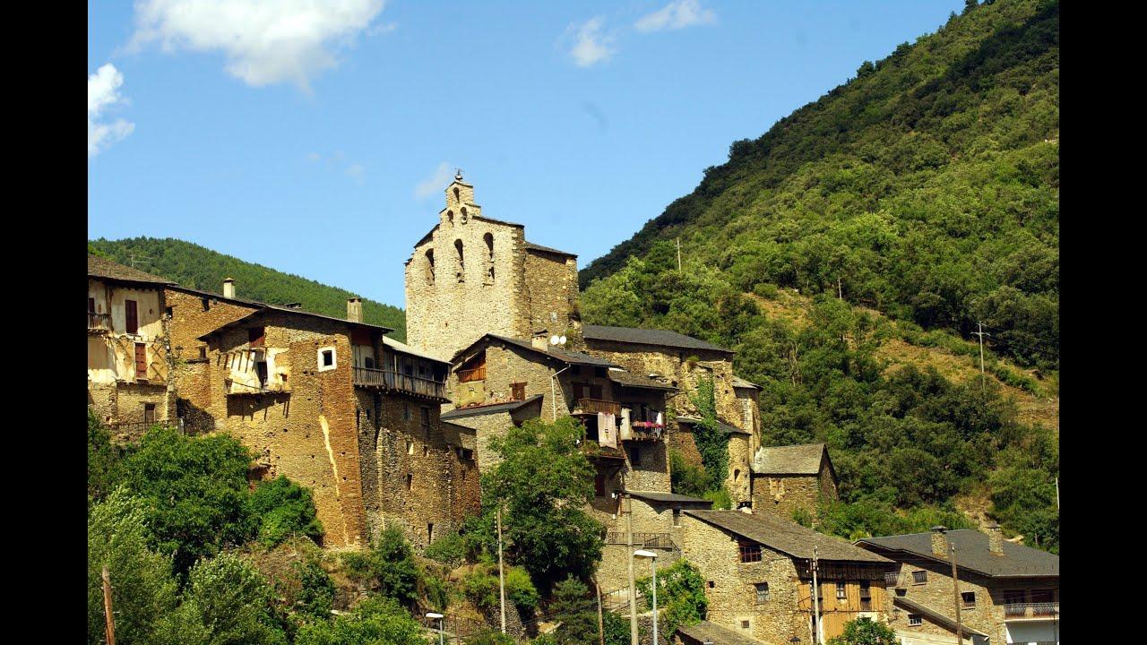 Lleida i pueblos lleida 308