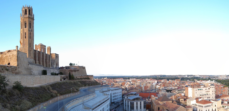 Lleida i rodalies lleida 2228