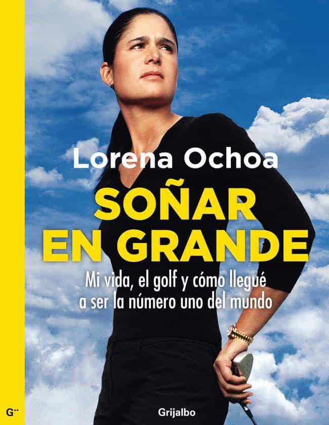 Lorena Los Angeles na griego siiii 9918