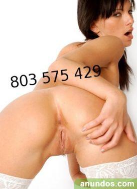 Luis te busco a ti sexo 7754
