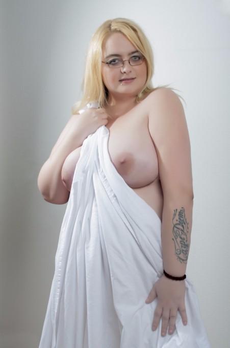 Me ofrezco para masaje erotico esta tarde noche 5905