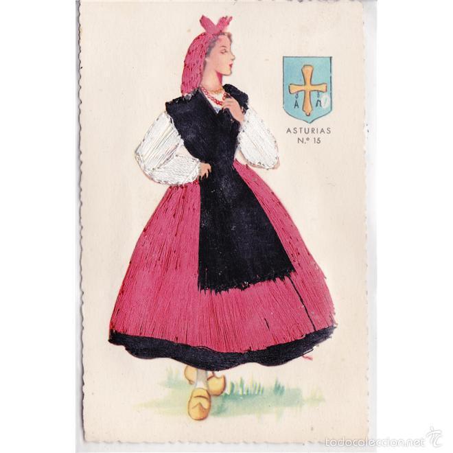 Mujere asturiana en Shreveport 9576