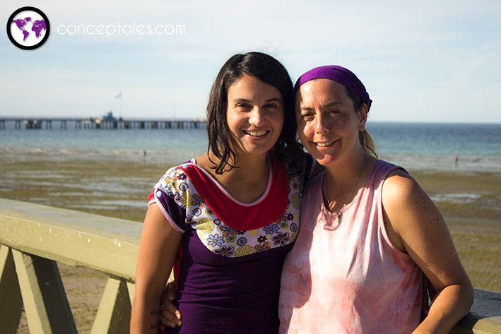 Mujeres lesbianas profesional en Springfield 2758