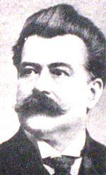 Reales española en Rafael Calzada 476