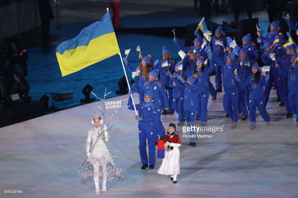 Sabina kora ucraniana 763