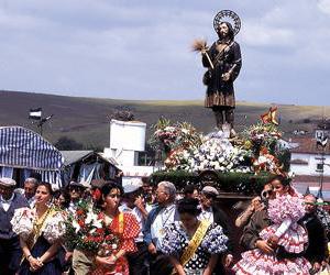 San isidro Remedios sur te 6985