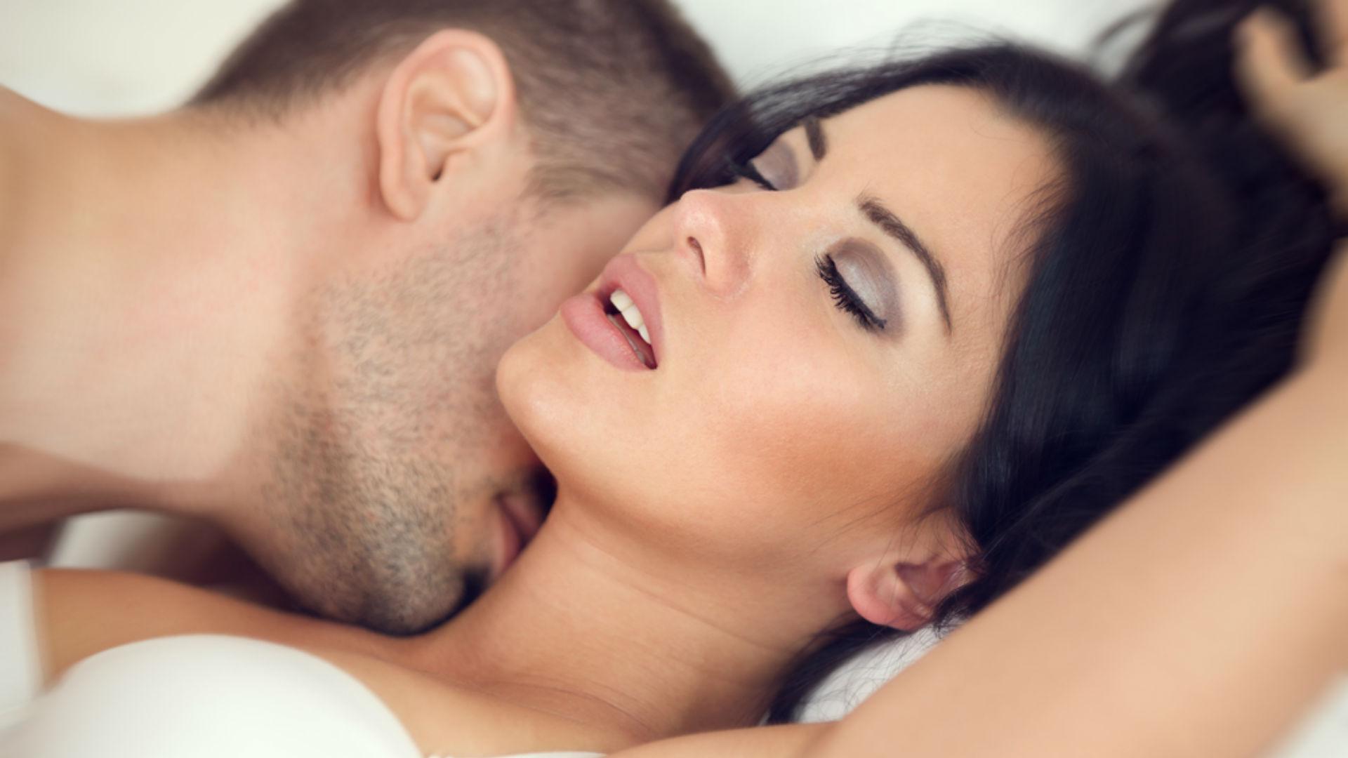 Sexo mujere arnes Virrey del Pino 2622