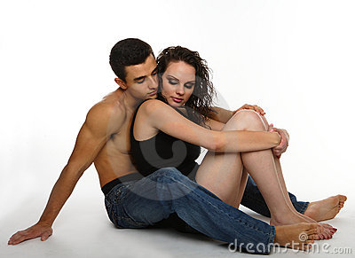 Sexo no busque mas 7641