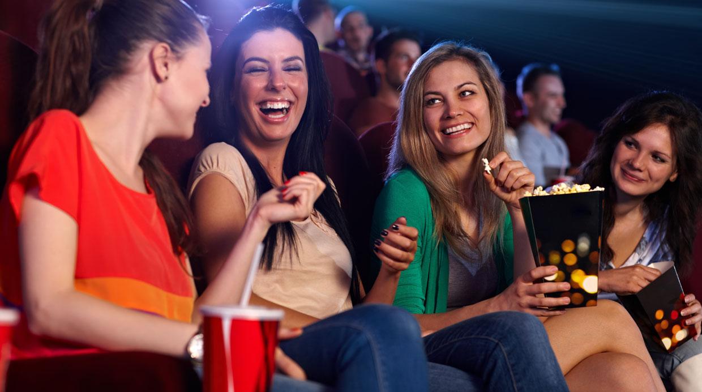Sexo para ir al cine 2692
