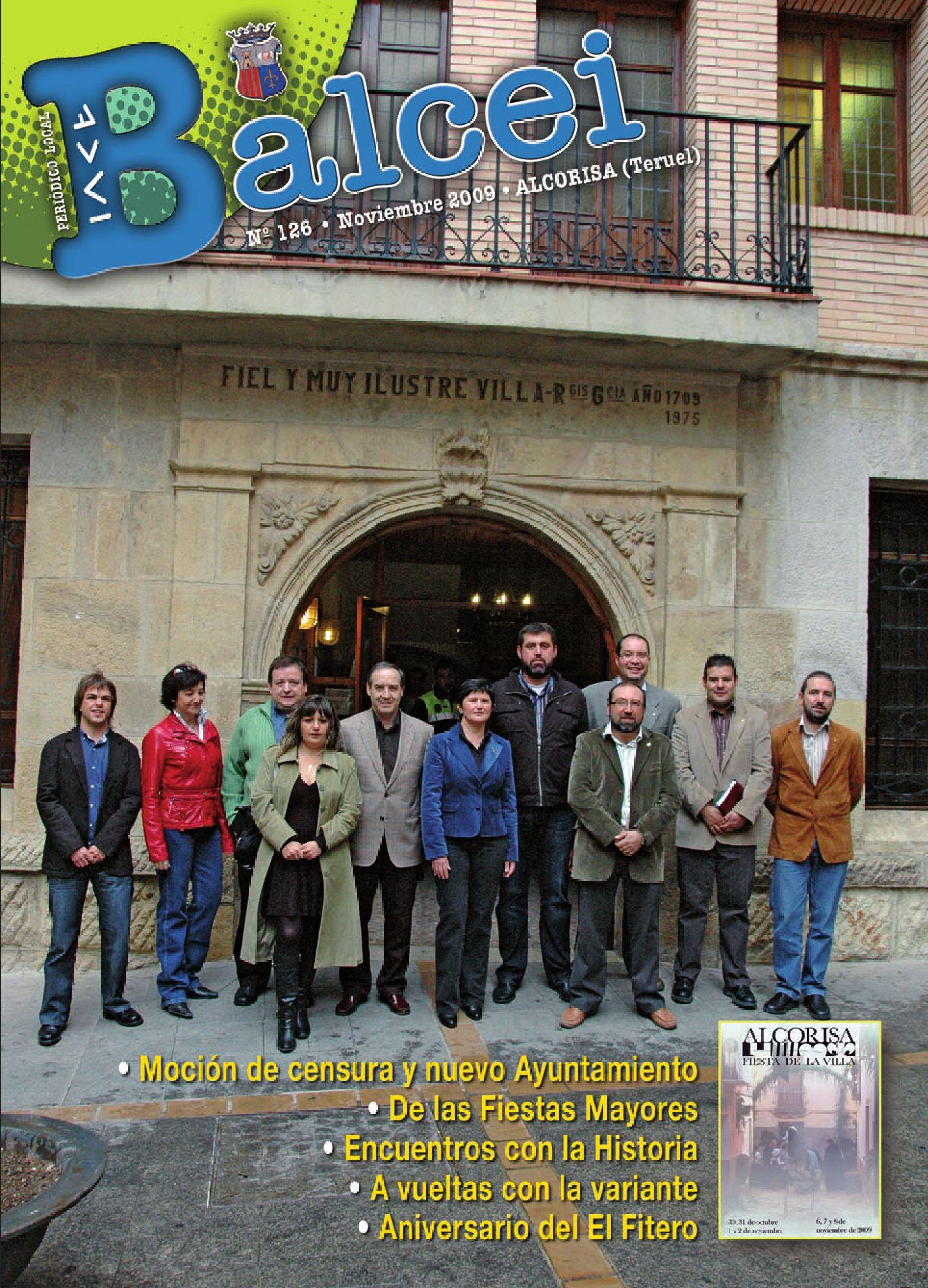 Sexo vall uxo Villa Centenario 4104