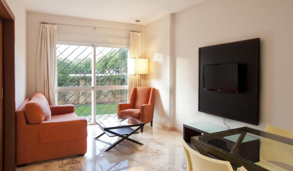 Te espero en mi apartamento privado en hotel vértice 4383