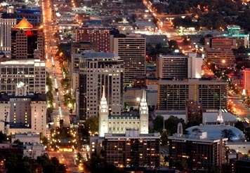 Travesti amanda en Salt Lake City 6005