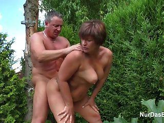 Travesti pareja en Garden Grove 2397