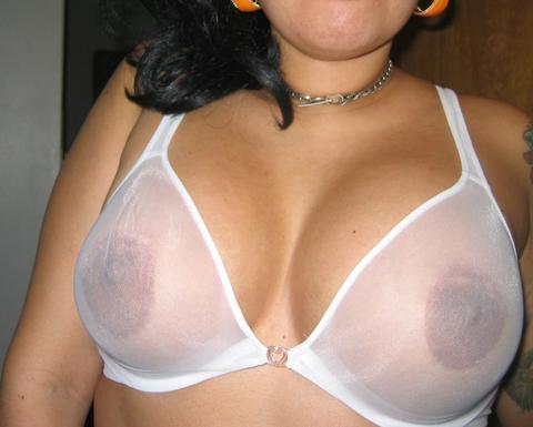 Vendo ropa intima sexo 8864